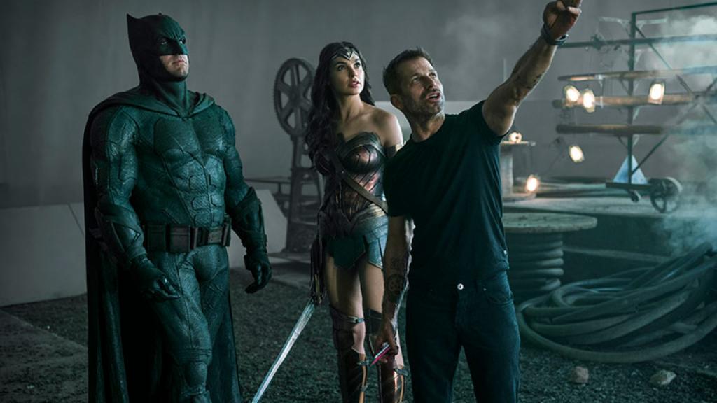 Justice-League-Zack-Snyder-Snyder-Cut-1280x720